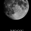 moon_at_lyra