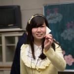 IMG_9460 - コピー