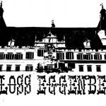 オーストリア共和国 海外公演