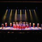 第45回全国高等学校総合文化祭「紀の国わかやま総文2020」プレ大会 開会式に出演!
